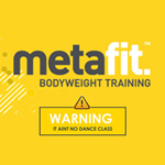 Metafit Classes